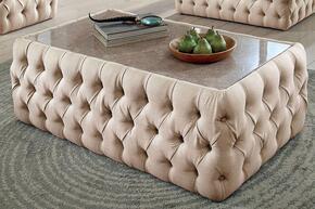 Furniture of America CM4185C