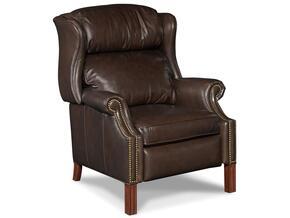Hooker Furniture RC214219
