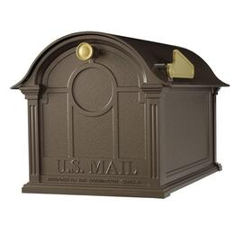 Whitehall Products 16229