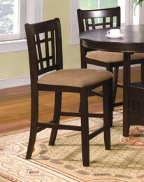 Furniture of America CM3032PC2PK