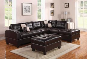 Acme Furniture 511952PC