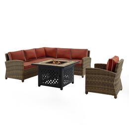 Crosley Furniture KO70159SG