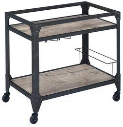 Acme Furniture 98355