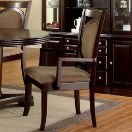 Furniture of America CM3418AC2PK