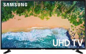 Samsung UN75NU6900FXZA