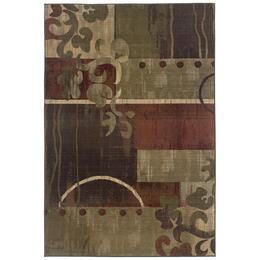 Oriental Weavers G8007A240340ST