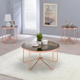 Acme Furniture 818403SET