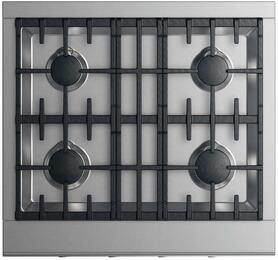Fisher Paykel CPV2304LN