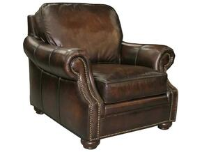 Hooker Furniture SS18501089