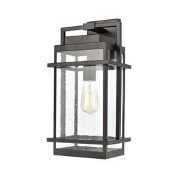 ELK Lighting 467611