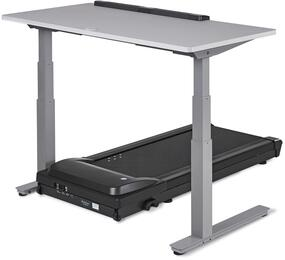 LifeSpan Fitness TR1200DT7S60
