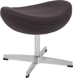 Flash Furniture ZB18OTGG