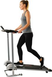 Sunny Health and Fitness SFT1407M
