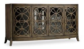 Hooker Furniture 63855010