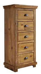 Progressive Furniture P60813