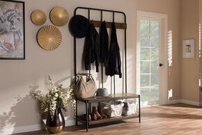 Wholesale Interiors YLX9055