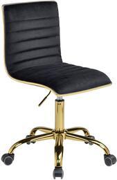 Acme Furniture 92516