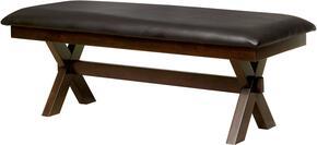 Furniture of America CM3163BN