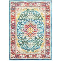 Oriental Weavers J502X4300390ST