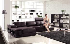 VIG Furniture VGYIT132MINI