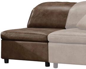Acme Furniture 55102