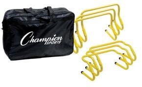Champion Sports AHKIT