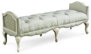 A.R.T. Furniture 2331492817