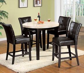 Furniture of America CM3866PT404PC