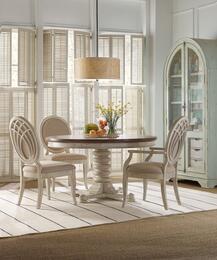 Hooker Furniture 5325DT2SC2AC
