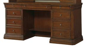 Hooker Furniture 25810464