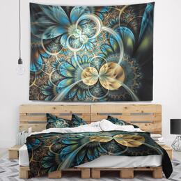 Design Art TAP72773932