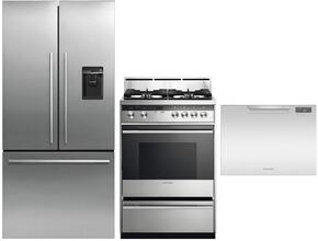 Fisher Paykel 1220824