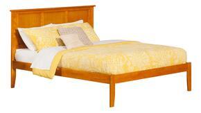 Atlantic Furniture AR8651007