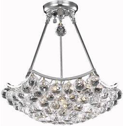 Elegant Lighting V9802D18CRC