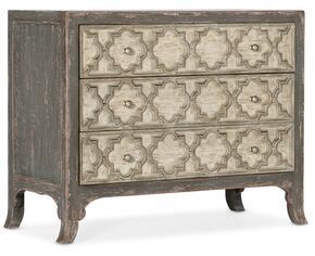 Hooker Furniture 60259011795