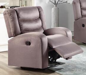 Myco Furniture 2045CTP