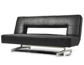 VIG Furniture VGMB0926BLK