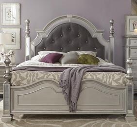 Myco Furniture KE165Q