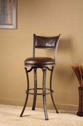 Hillsdale Furniture 4919826