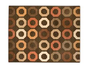 Jackson Furniture 941092