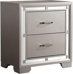 Glory Furniture G6800N
