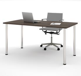 Bestar Furniture 6586252
