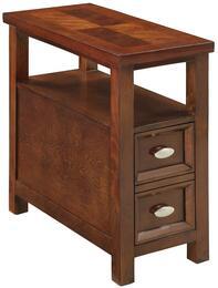 Acme Furniture 80921