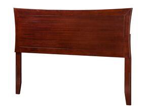 Atlantic Furniture AR290834