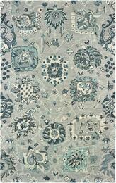 Oriental Weavers Z75508152244ST
