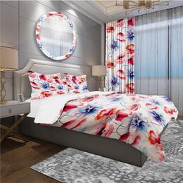 Design Art BED18822K