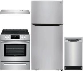 Appliances Connection Picks 1435198