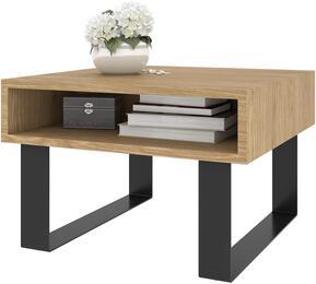 Bestar Furniture 104162000010