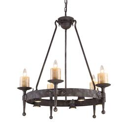 ELK Lighting 1400555
