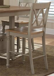 Liberty Furniture 541B300024